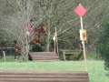 cce-la-salantine-poney-2-mars-201-11-jpg
