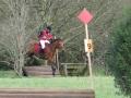cce-la-salantine-poney-2-mars-201-12-jpg