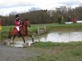 cce-la-salantine-poney-2-mars-201-13-jpg