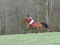 cce-la-salantine-poney-2-mars-201-14-jpg
