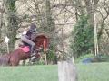 cce-la-salantine-poney-2-mars-201-15-jpg