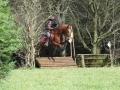 cce-la-salantine-poney-2-mars-201-16-jpg