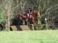 cce-la-salantine-poney-2-mars-201-17-jpg
