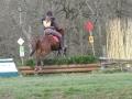 cce-la-salantine-poney-2-mars-201-19-jpg