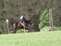 cce-la-salantine-poney-2-mars-201-2-jpg
