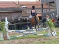 cce-la-salantine-poney-2-mars-201-21-jpg