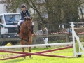 cce-la-salantine-poney-2-mars-201-22-jpg