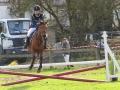 cce-la-salantine-poney-2-mars-201-23-jpg