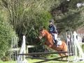 cce-la-salantine-poney-2-mars-201-24-jpg