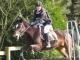 cce-la-salantine-poney-2-mars-201-29-jpg