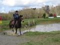 cce-la-salantine-poney-2-mars-201-3-jpg