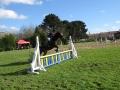 cce-la-salantine-poney-2-mars-201-30-jpg
