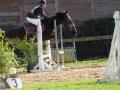 cce-la-salantine-poney-2-mars-201-32-jpg