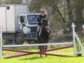 cce-la-salantine-poney-2-mars-201-34-jpg
