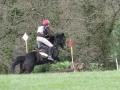 cce-la-salantine-poney-2-mars-201-5-jpg