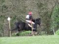 cce-la-salantine-poney-2-mars-201-6-jpg