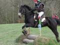 cce-la-salantine-poney-2-mars-201-7-jpg