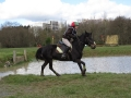 cce-la-salantine-poney-2-mars-201-8-jpg