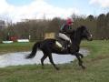 cce-la-salantine-poney-2-mars-201-9-jpg