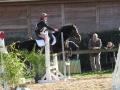 cce-la-salantine-poney-2-mars-2013-1-jpg