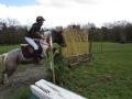 cce-la-salantine-poney-3-mars-2013-10-jpg