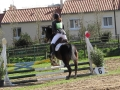 cce-la-salantine-poney-3-mars-2013-100-jpg