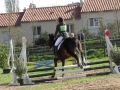 cce-la-salantine-poney-3-mars-2013-101-jpg