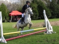 cce-la-salantine-poney-3-mars-2013-104-jpg