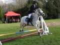 cce-la-salantine-poney-3-mars-2013-105-jpg