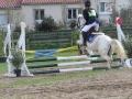 cce-la-salantine-poney-3-mars-2013-106-jpg