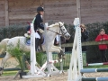 cce-la-salantine-poney-3-mars-2013-108-jpg