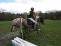 cce-la-salantine-poney-3-mars-2013-11-jpg