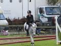 cce-la-salantine-poney-3-mars-2013-113-jpg