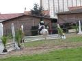 cce-la-salantine-poney-3-mars-2013-114-jpg