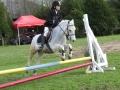 cce-la-salantine-poney-3-mars-2013-116-jpg