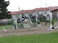 cce-la-salantine-poney-3-mars-2013-117-jpg
