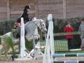 cce-la-salantine-poney-3-mars-2013-118-jpg