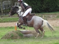 cce-la-salantine-poney-3-mars-2013-12-jpg