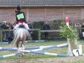 cce-la-salantine-poney-3-mars-2013-120-jpg