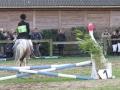 cce-la-salantine-poney-3-mars-2013-123-jpg