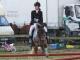 cce-la-salantine-poney-3-mars-2013-124-jpg