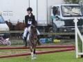 cce-la-salantine-poney-3-mars-2013-125-jpg