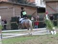 cce-la-salantine-poney-3-mars-2013-126-jpg