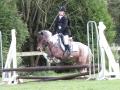 cce-la-salantine-poney-3-mars-2013-127-jpg