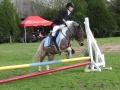 cce-la-salantine-poney-3-mars-2013-128-jpg