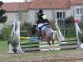 cce-la-salantine-poney-3-mars-2013-129-jpg