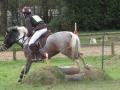 cce-la-salantine-poney-3-mars-2013-13-jpg