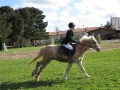 cce-la-salantine-poney-3-mars-2013-134-jpg