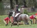 cce-la-salantine-poney-3-mars-2013-14-jpg