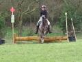 cce-la-salantine-poney-3-mars-2013-15-jpg